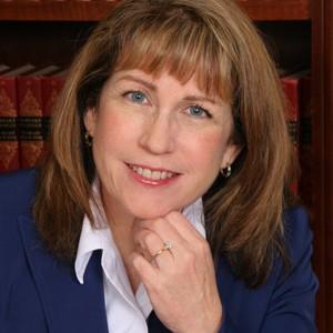 Linda Callahan<span class=